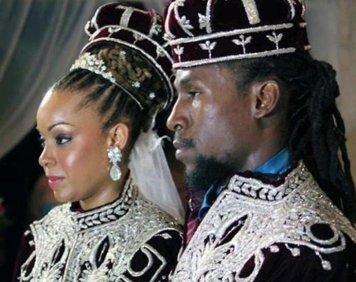 queen-and-king