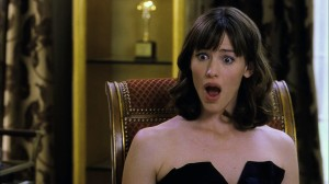 the-invention-of-lying-jennifer-garner-1