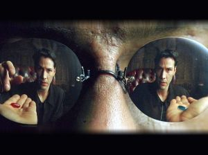 The-Matrix-Wallpaper-the-matrix-6100553-1024-768