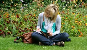 writing-habit
