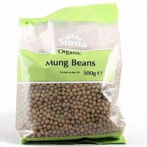 34603-org-mung-beans-500