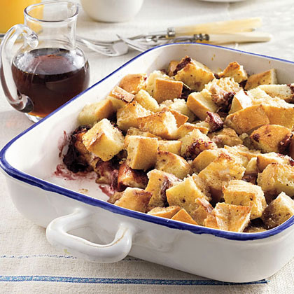 blackberry-casserole-sl-1932538-x