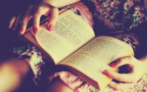 reading-info