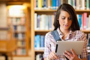 social-reading