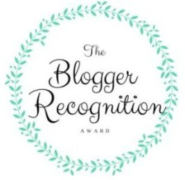 the-blogger-recognition-award