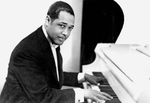 duke ellington 2