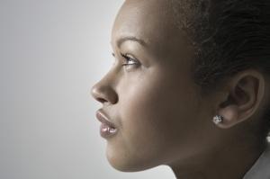 woman thinking_close up 2