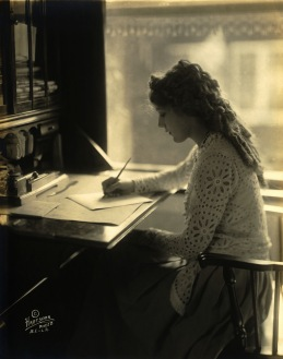 writing-skills