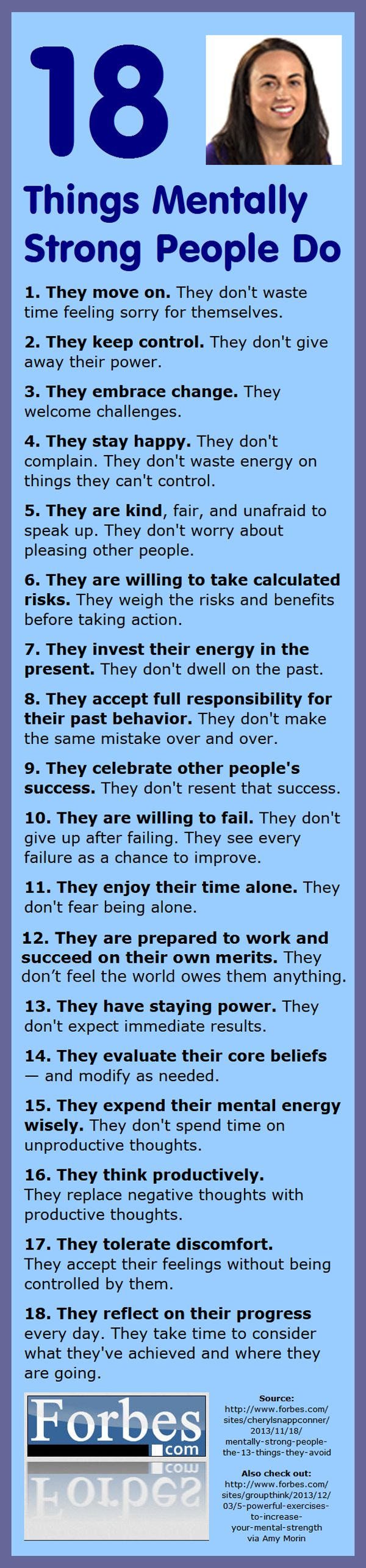 18-things-mentally-strong-people-do