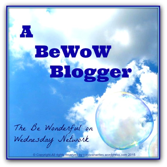 be-wow-blogger