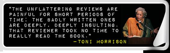 FF-10-Writing-Book-Reviews