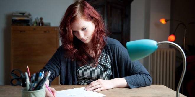 o-WRITING-YOUNG-PERSON-facebook