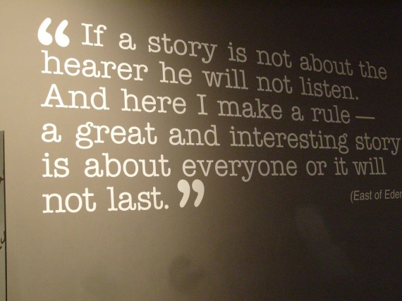 storytelling-quote-570x427
