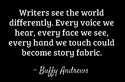 writers-quotes-story-writing-34823017-400-263