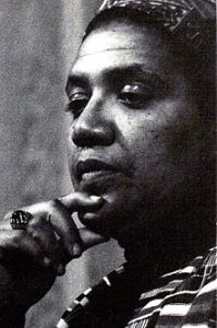 220px-Audre_Lorde