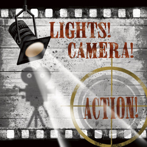 conrad-knutsen-lights-camera-action