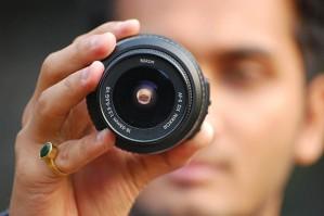 eyecamera2