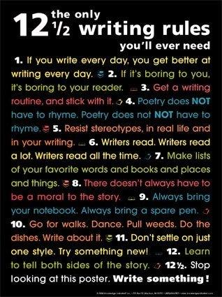 good-writer-quotes-4