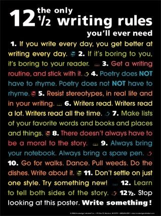good-writer-quotes-4