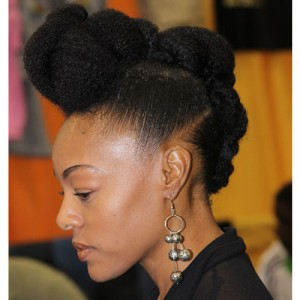 Remember When Going Natural The Pbs Blog