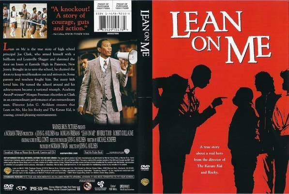 lean-on-me-1989-fs-r1-front-cover-64173
