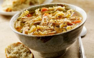 leftover-turkey-soup_istockphoto-ftr
