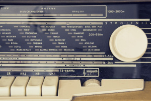music-sound-audio-controls-large