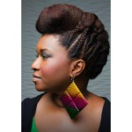 Nigerian-wedding-natural-hair-bridal-hairstyles-taji-salon6
