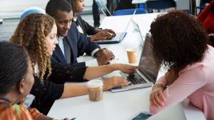 on-the-web-training-for-minority-owned-small-businesses