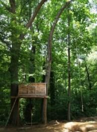 tree-house-rope-swing