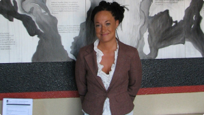 061315-national-rachel-dolezal-2