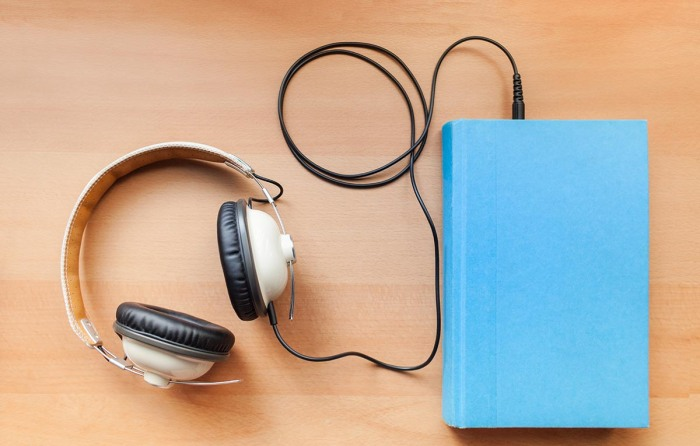 audio-book-Getty