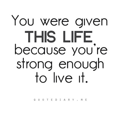 quote-About-Life