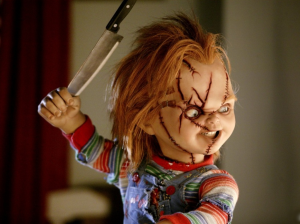 Seed-Of-Chucky-seed-of-chucky-29036237-1024-768
