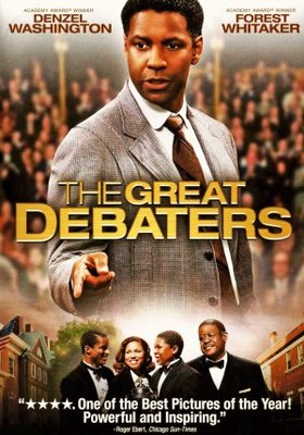 The-Great-Debaters-2007-picture-MOV_b726c816_b