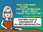 writers-quote-wednesday