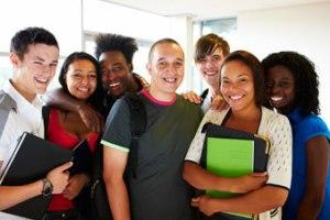 7-students_web_0