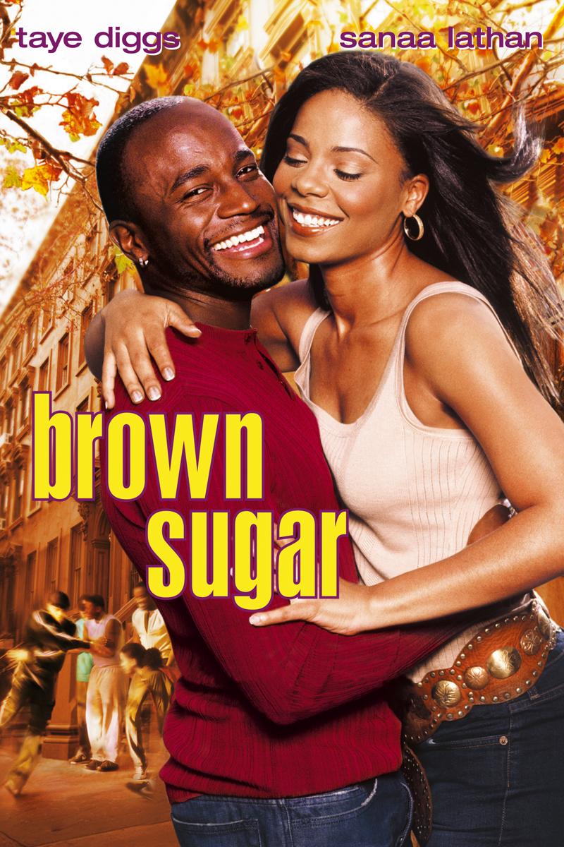 movie night friday � brown sugar the pbs blog