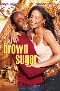 brown-sugar-39352