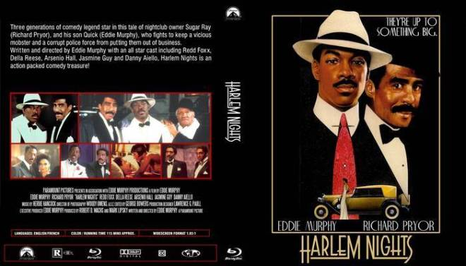 Harlem-Nights-1989-Front-Cover-91609