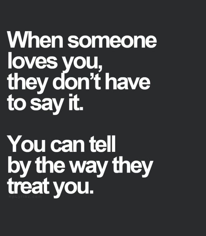 inspirational-love-quotes-2