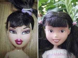 tree-change-dolls-sonia-singh-1