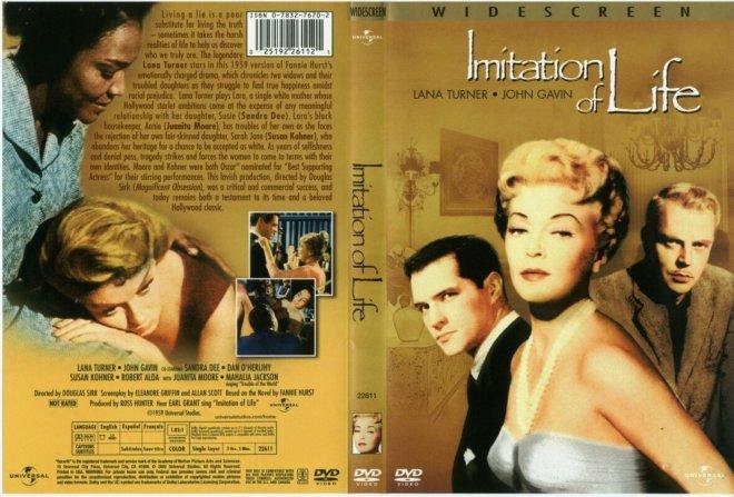 Imitation Of Life 1959