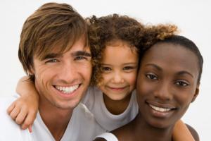 mixedracefamily-624x416