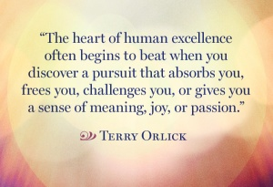 quotes-find-path-terry-orlick-600x411