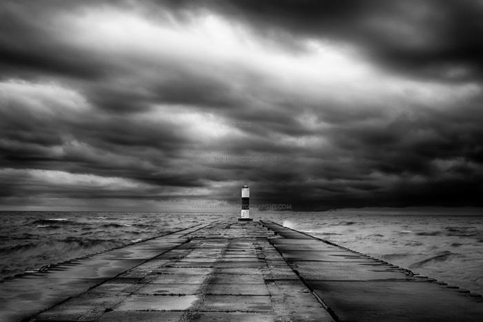 Standing-Alone