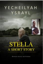 Stella front
