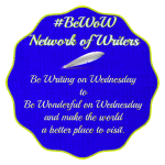 bewow-network-badge