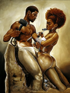black_love_art~~element1272