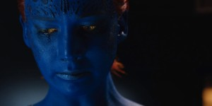 o-X-MEN-DAYS-OF-FUTURE-PAST-TRAILER-facebook